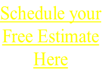 Schedule your